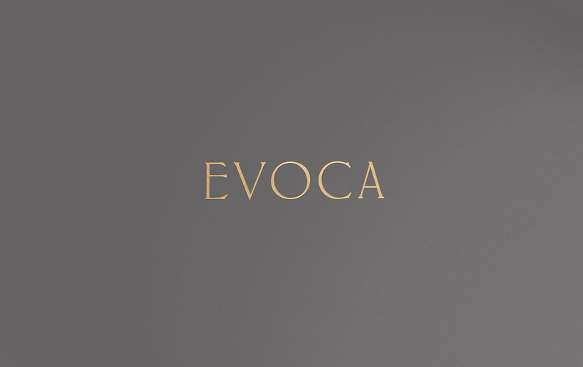 Evoca Editorial 0