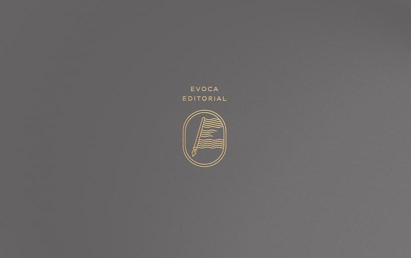 Evoca Editorial 7