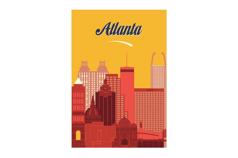 Forever Yelp Loves Atlanta 8