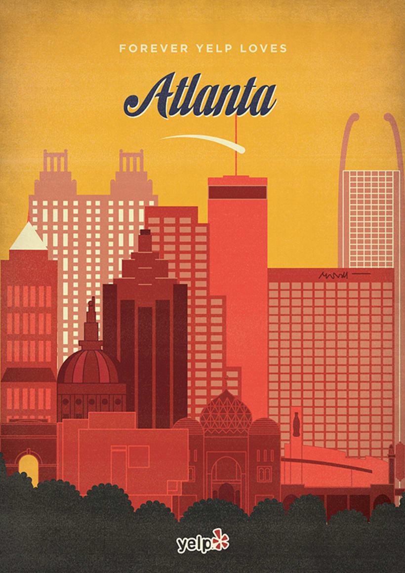 Forever Yelp Loves Atlanta 3