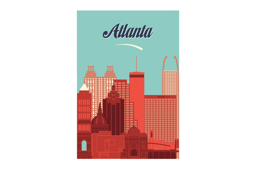 Forever Yelp Loves Atlanta 7