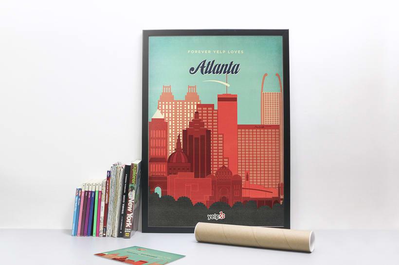 Forever Yelp Loves Atlanta 2