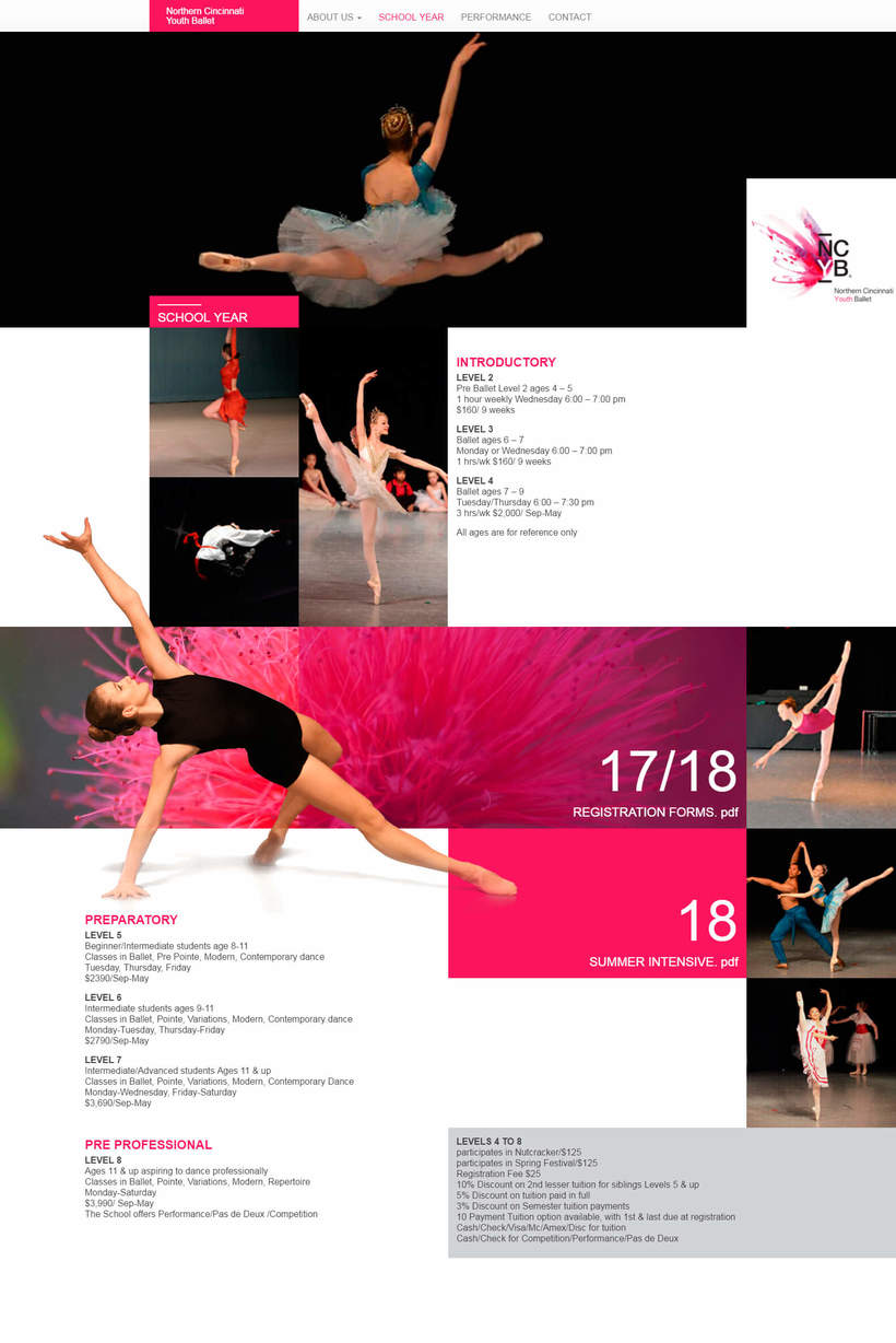 NCYBallet 3