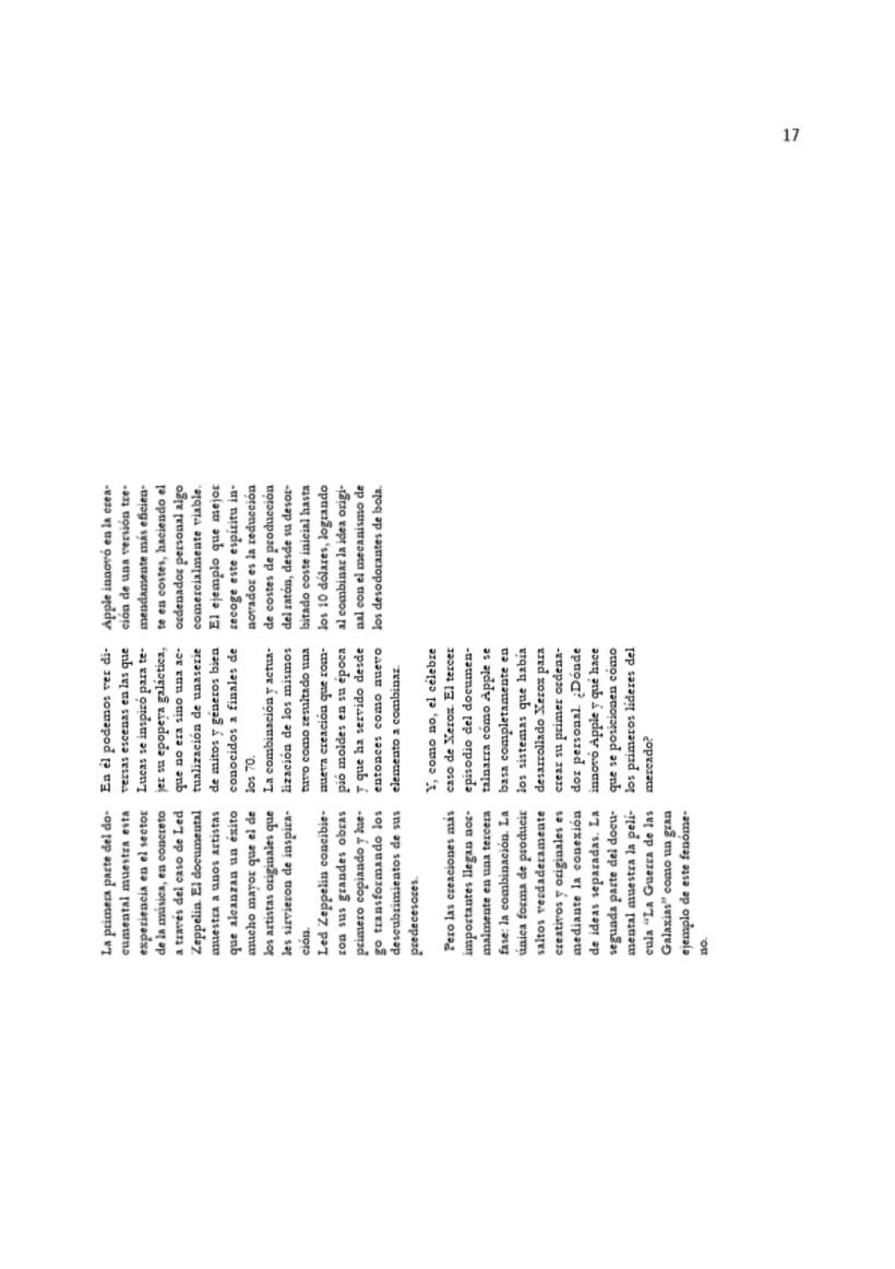 Maquetación Revista 12