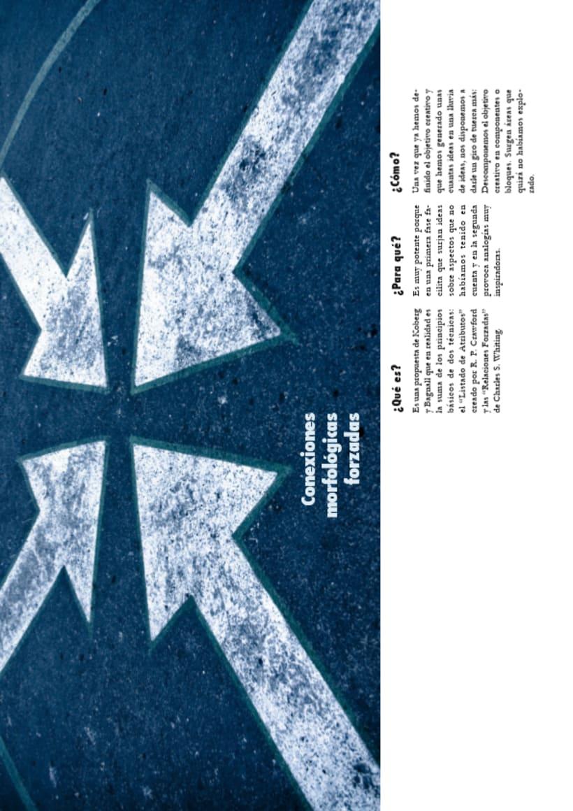 Maquetación Revista 7