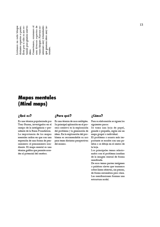 Maquetación Revista 8