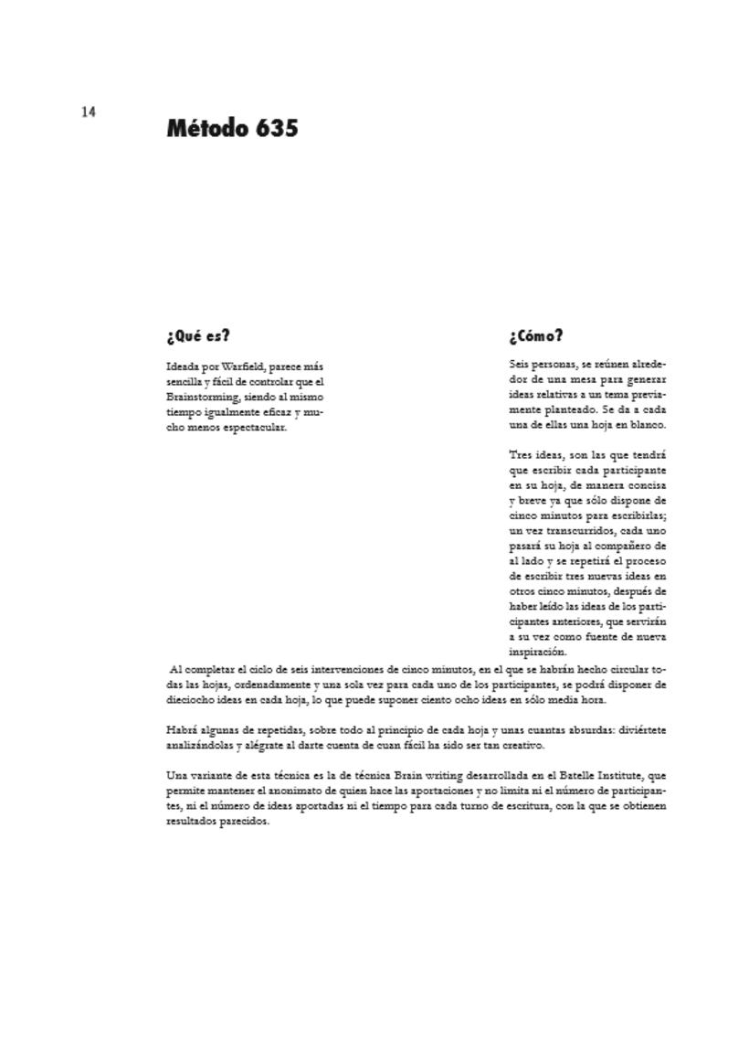 Maquetación Revista 9