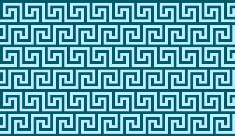 Heropatterns: un repositorio de patrones vectoriales y gratuitos 6