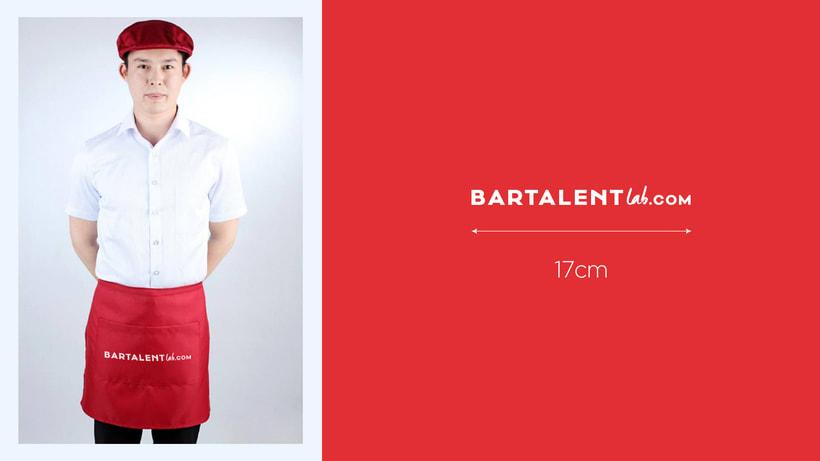BartalentLab - Coca Cola 8