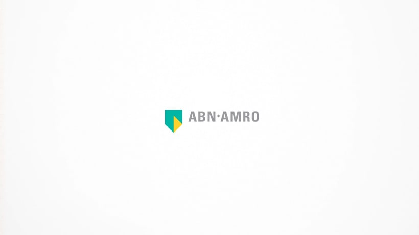 ABN AMRO Bank Public Sector Animation 15