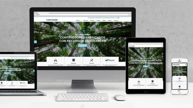 Contenur - Comunicación 360 -1