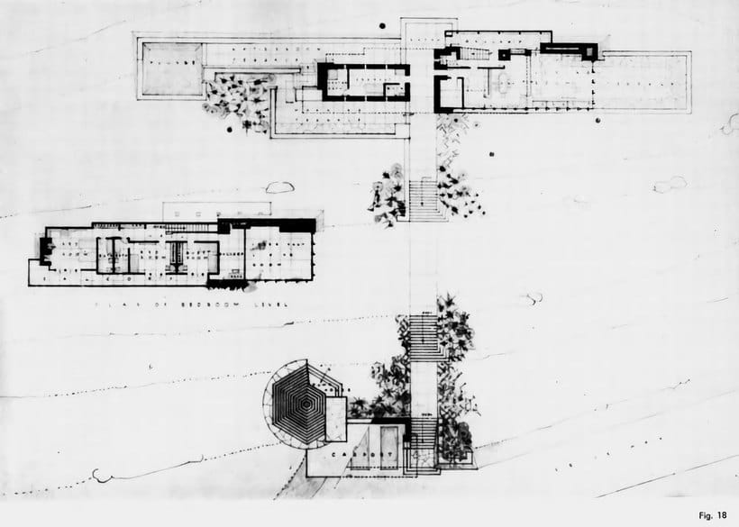 Recuperar la arquitectura perdida gracias al diseño 3D 11