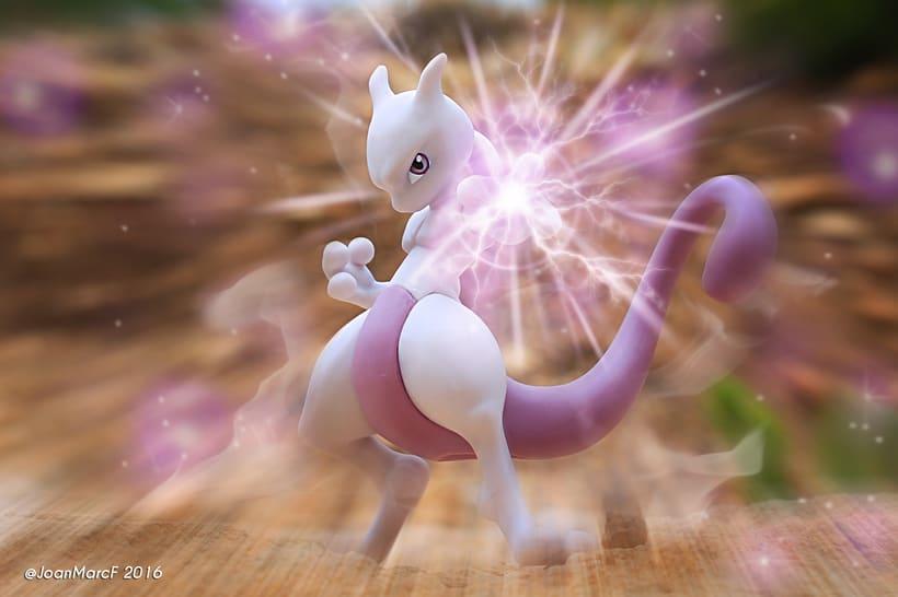 Pokémon Battles  1