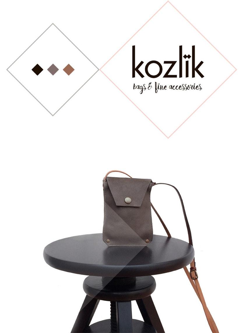 Kozlik -1
