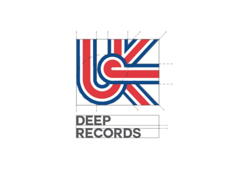 UK deep Records 0
