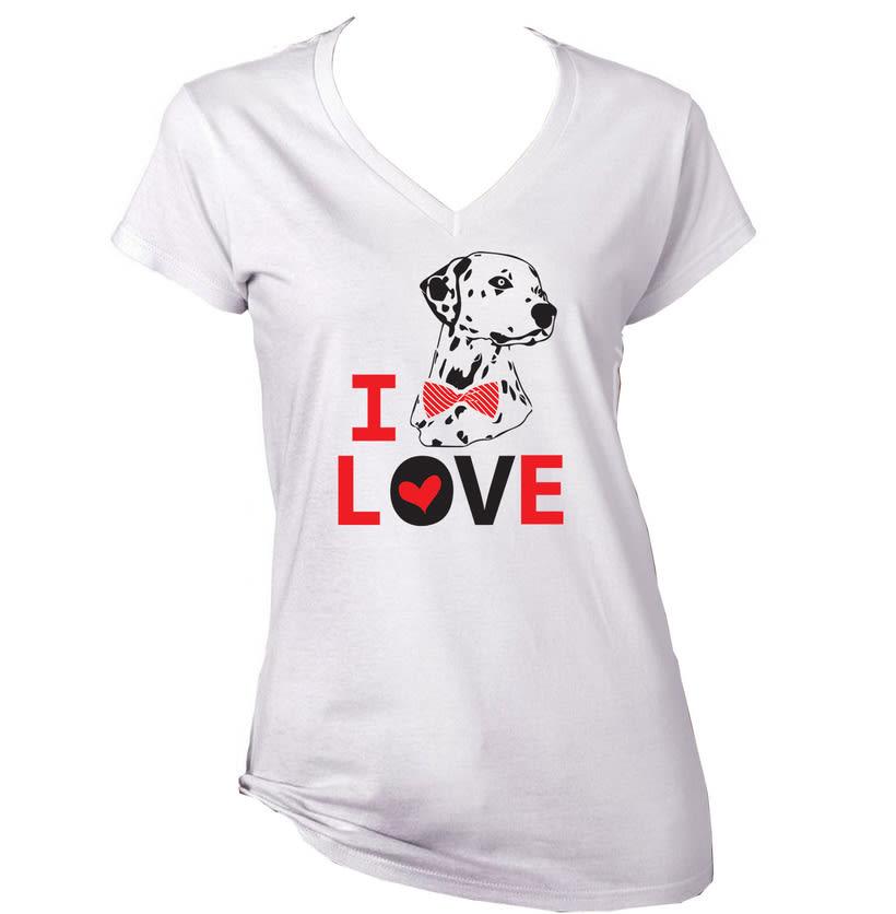 Diseño de camisetas 9