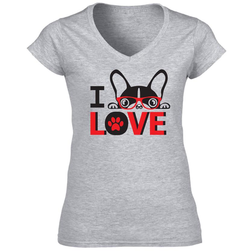 Diseño de camisetas 10