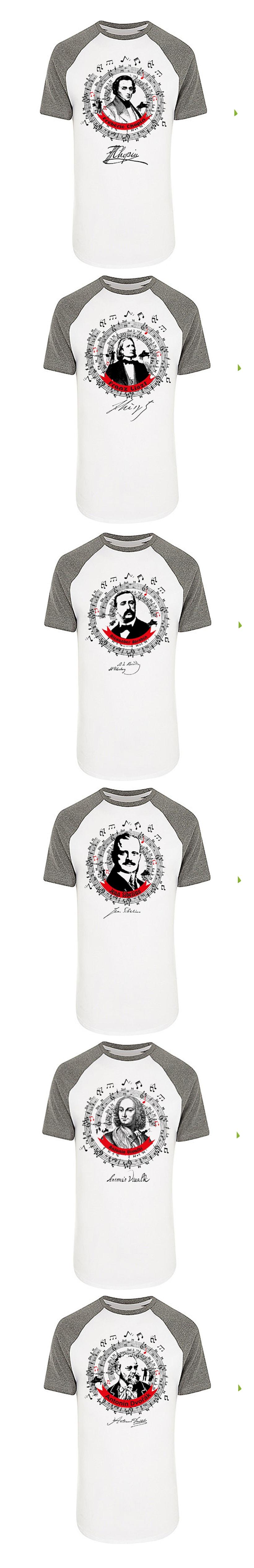 Diseño de camisetas 12