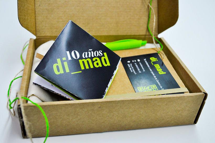 DI_MAD 4