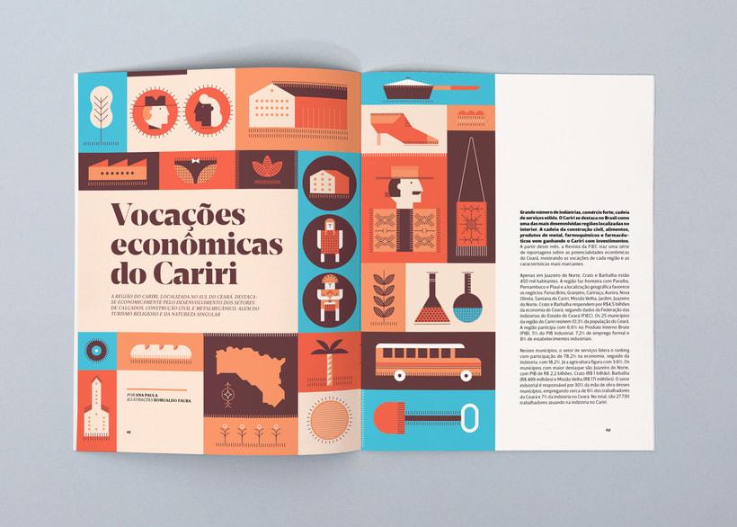 Revista FIEC  4