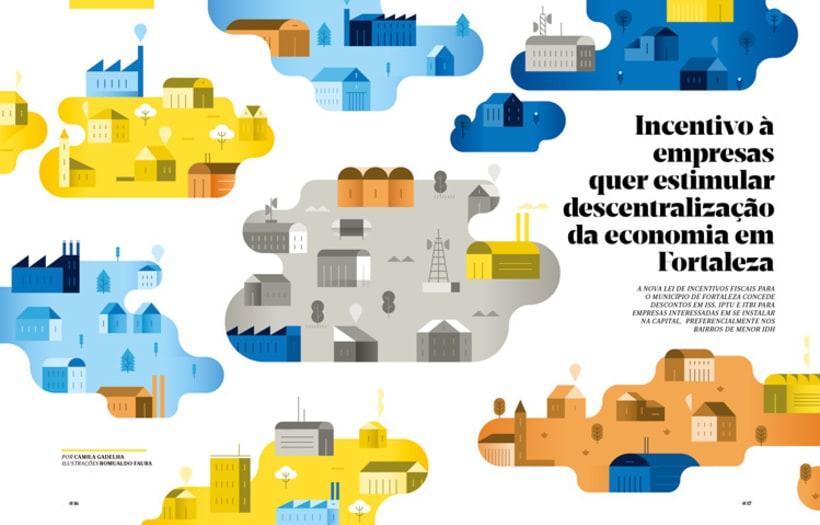 Revista FIEC  12