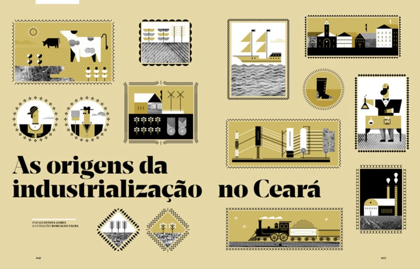 Revista FIEC  11