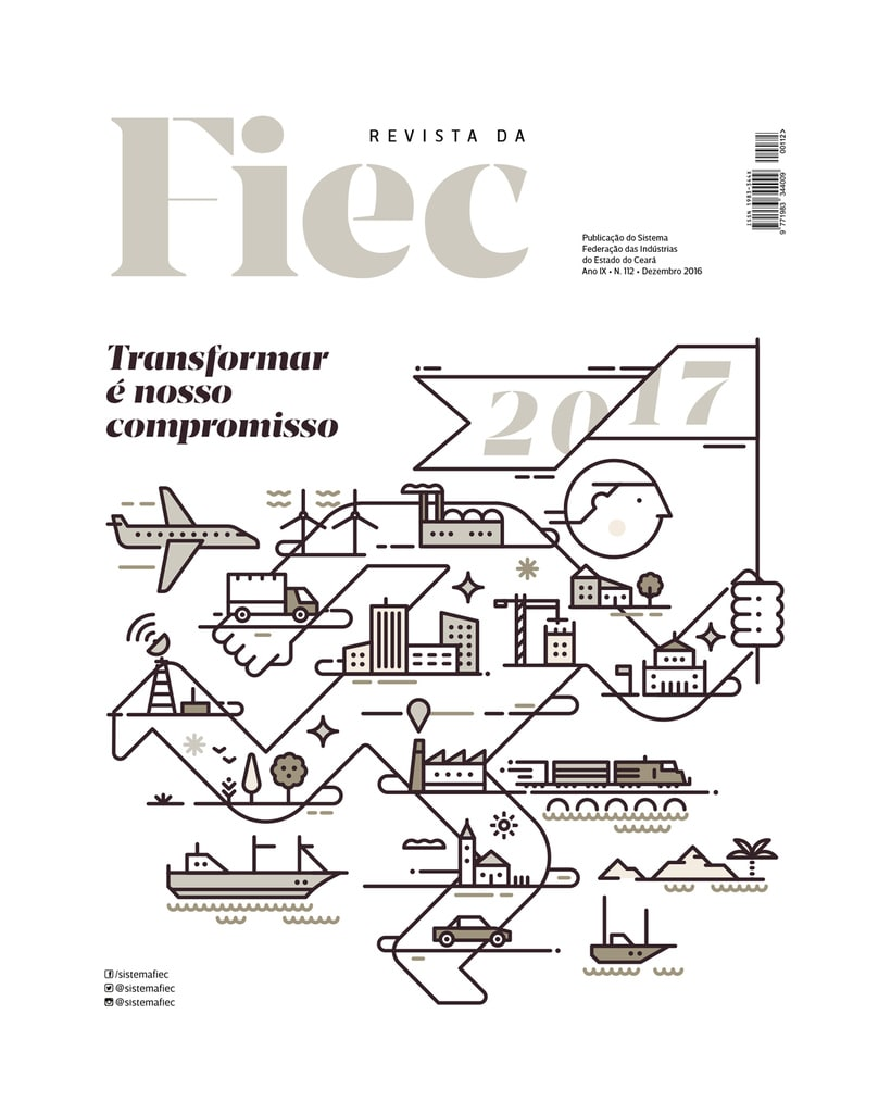 Revista FIEC  7