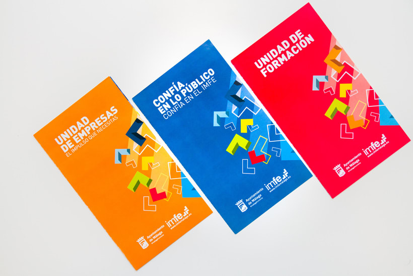 Nuevo diseño IMFE Málaga 0