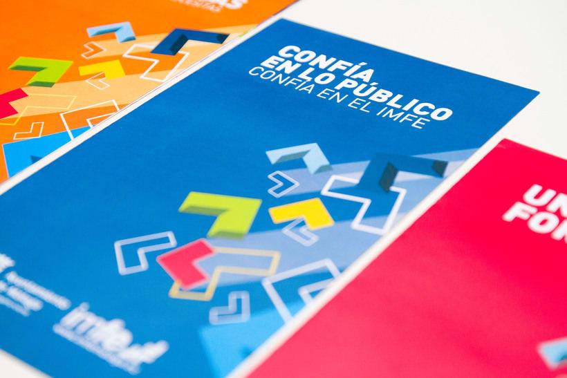Nuevo diseño IMFE Málaga 4