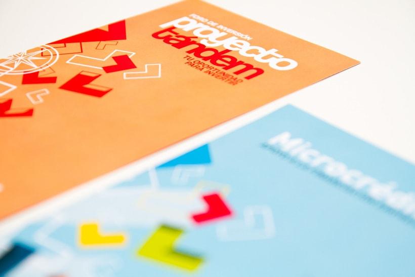 Nuevo diseño IMFE Málaga 3