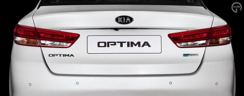 Fotografía y retoque para KIA motors España 4