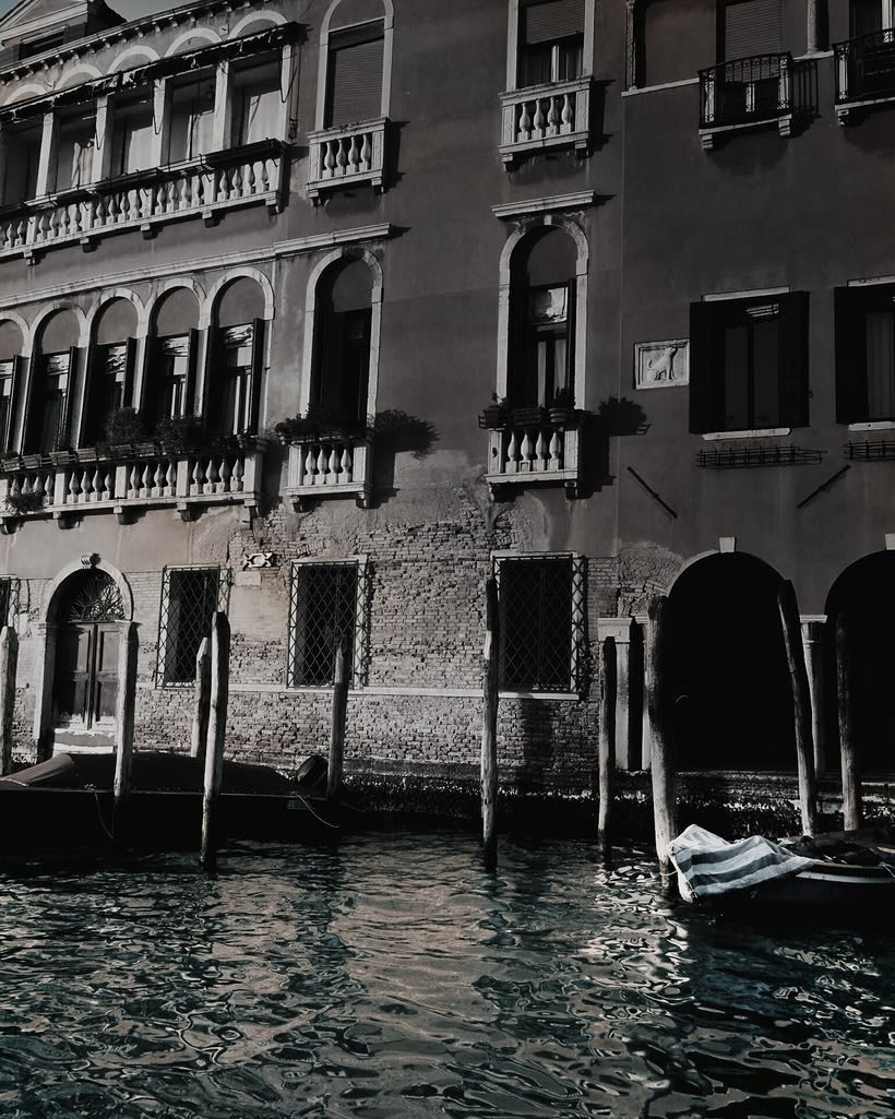 Venezia 0