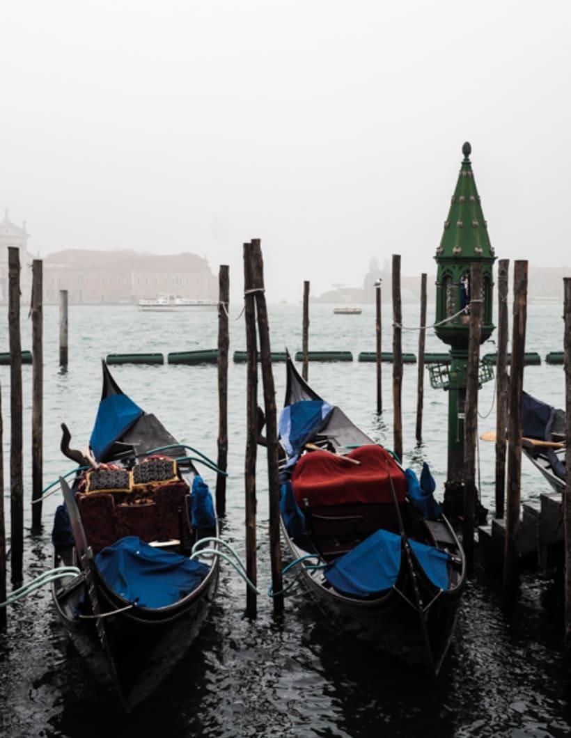 Venezia 7