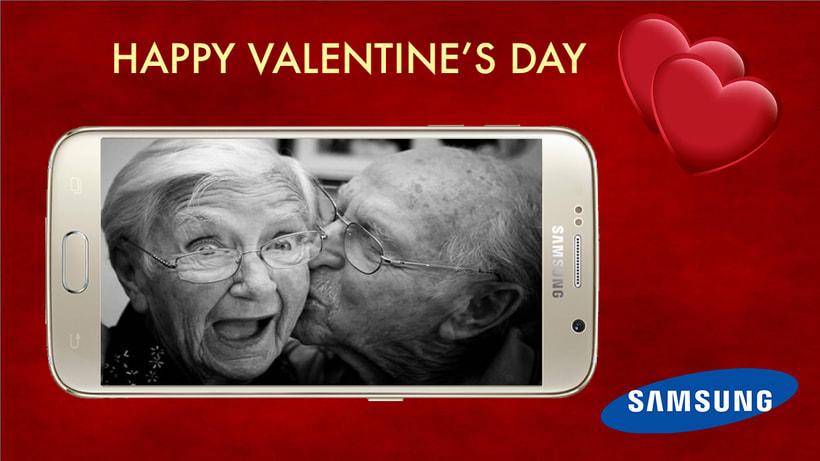 samsung s.valentines 4
