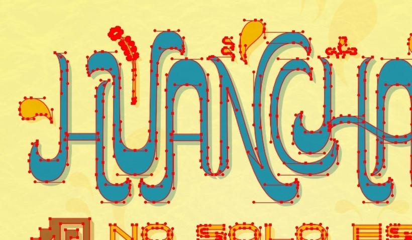 Huanchaco no solo es raspadillas 1