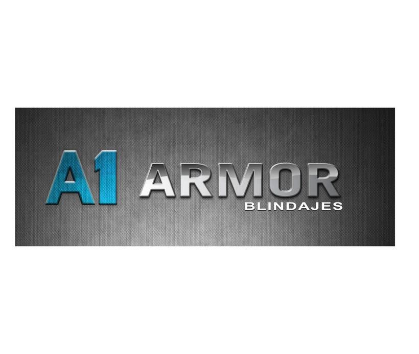 Armor 0