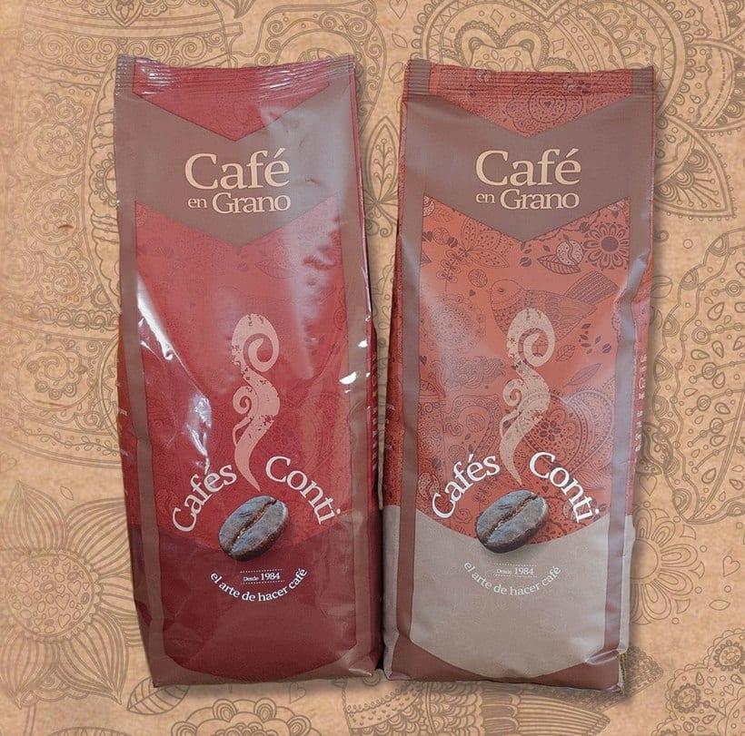 Cafes conti 1