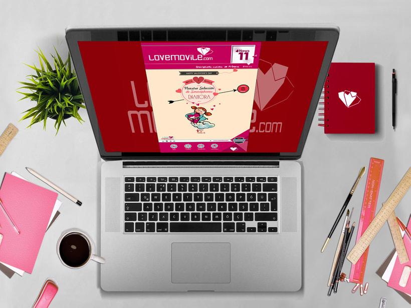 Book-Diseño Gráfico Creativo & Dirección de Arte editorial y publicitaria 67