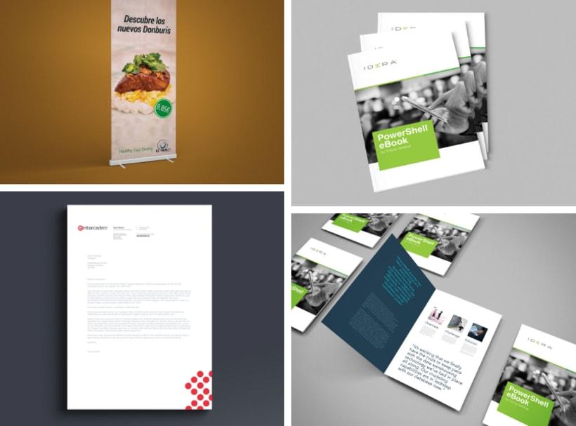 Presentación de Diseños 1
