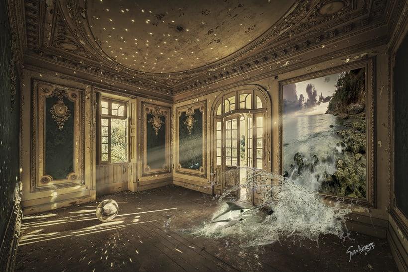 habitacion en ruinas -1