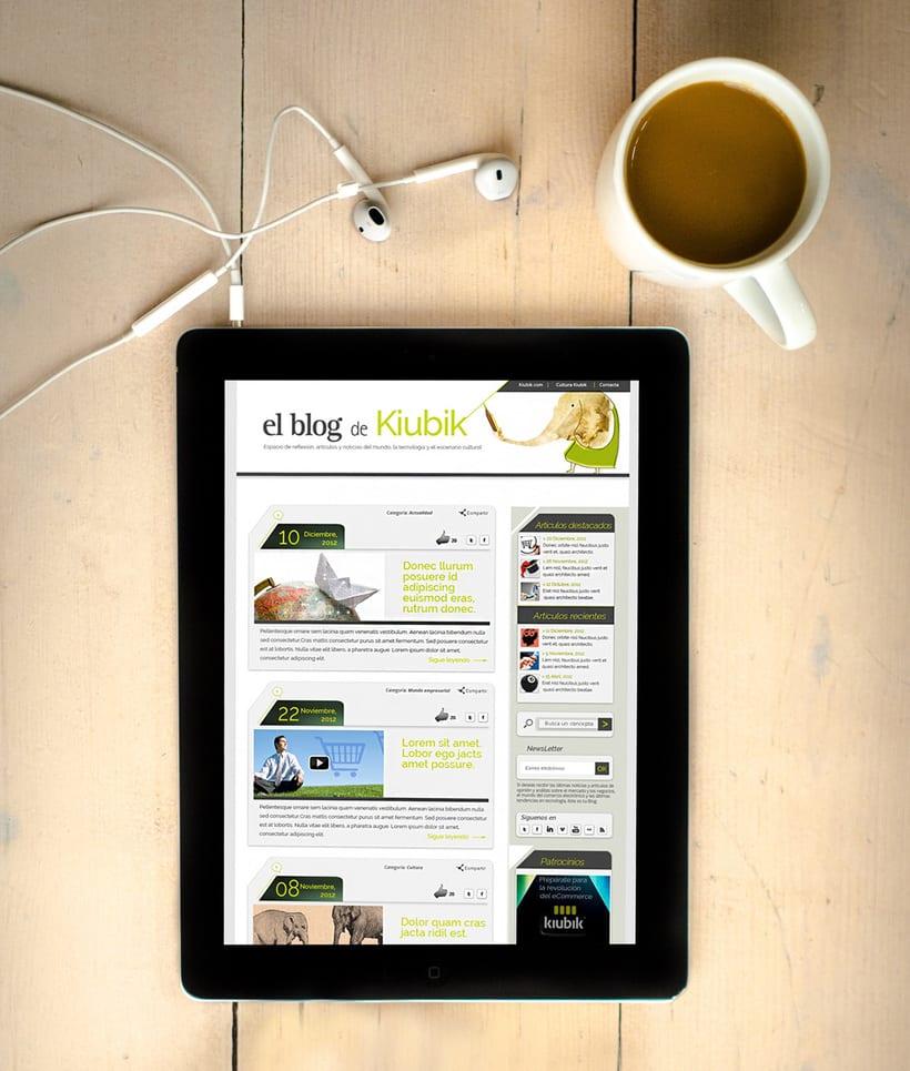 Book-Diseño Gráfico Creativo & Dirección de Arte editorial y publicitaria 38