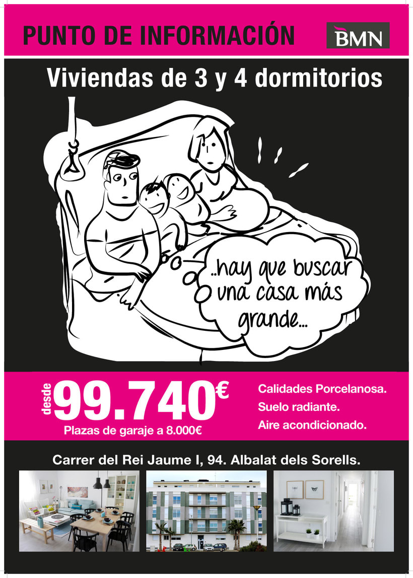 Book-Diseño Gráfico Creativo & Dirección de Arte editorial y publicitaria 86