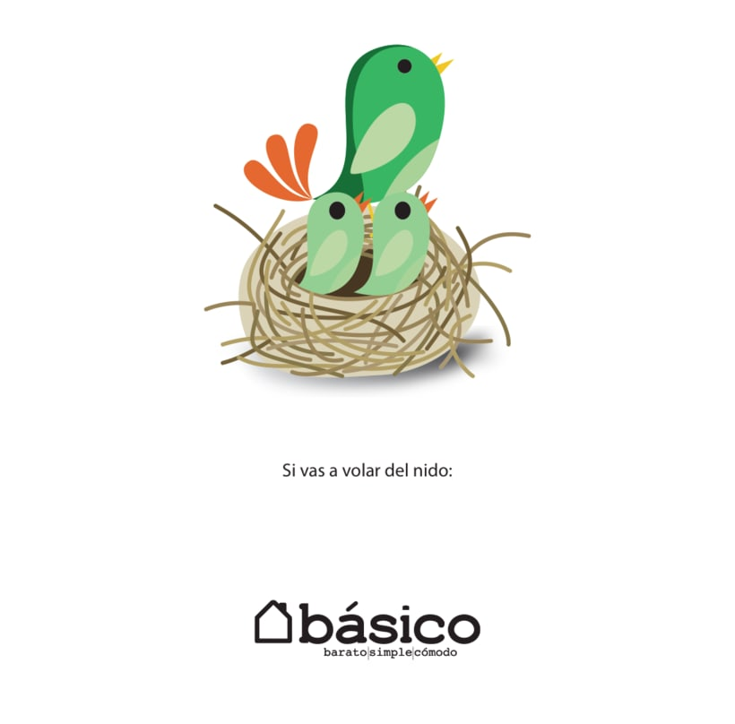 Book-Diseño Gráfico Creativo & Dirección de Arte editorial y publicitaria 85