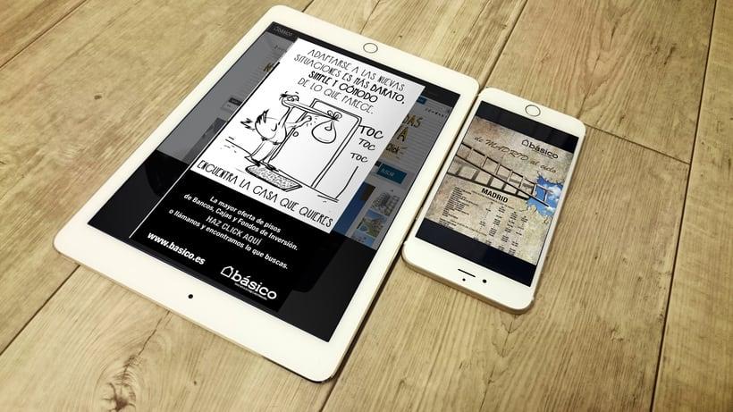 Book-Diseño Gráfico Creativo & Dirección de Arte editorial y publicitaria 89