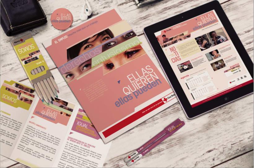 Book-Diseño Gráfico Creativo & Dirección de Arte editorial y publicitaria 66