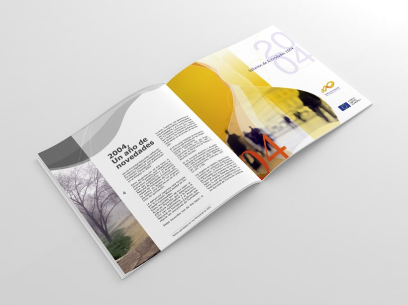 Book-Diseño Gráfico Creativo & Dirección de Arte editorial y publicitaria 118