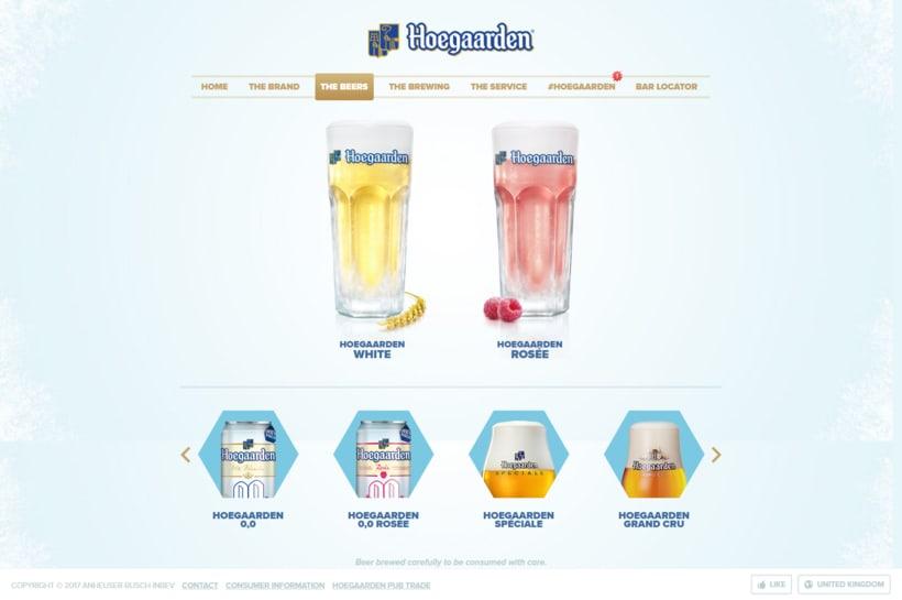 Hoegaarden -1