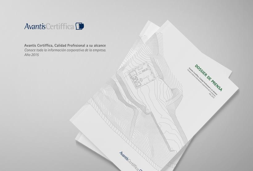 Graphic design 0