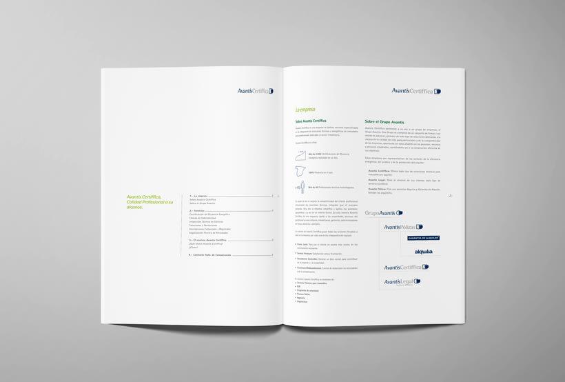 Graphic design 3
