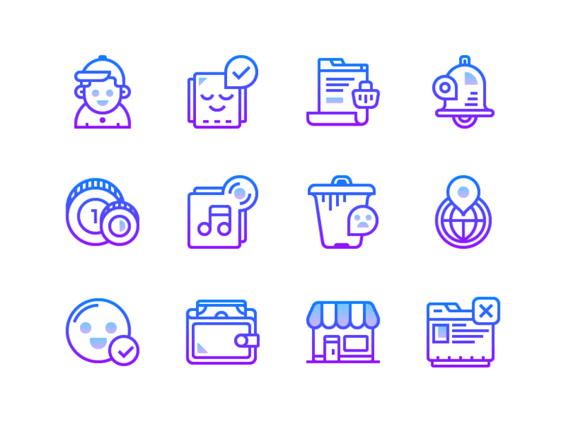Nolan Icons for Icons8 -1